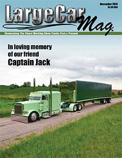 2013-december-print-magazine