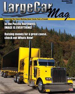 december-2011-print-magazine