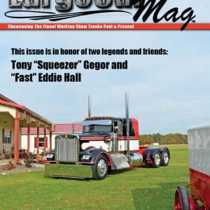 december-2014-issue-of-largecarmag