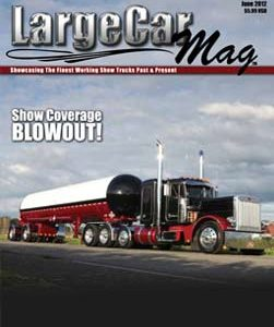 june-2012-print-magazine