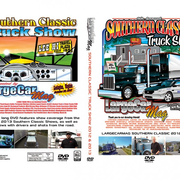 largecarmag-southern-classic-2012-2013-dvd