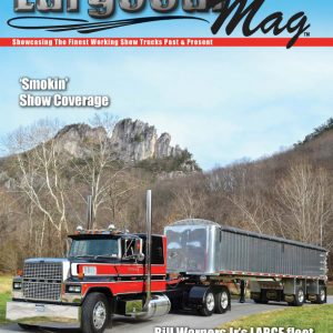 march-2012-print-magazine
