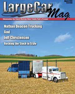march-2013-print-magazine