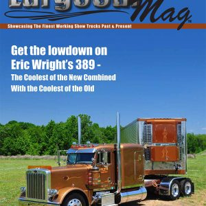 march-2015-issue-of-lcm