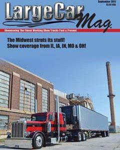 september-2011-print-magazine