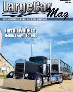 september-2012-print-issue-of-largecarmag