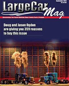 september-2013-issue-of-largecarmag