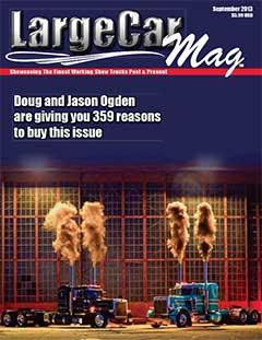 september-2013-issue-of-largecarmag