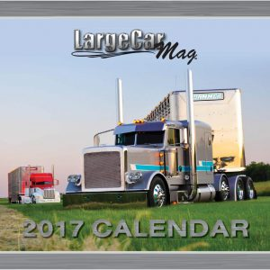 LCM2017Calendar-front-cover