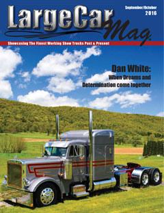 LargeCarMag Sept/Oct Issue