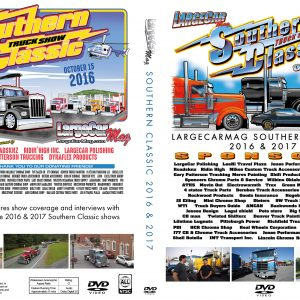 LCM-DVD-INSERT-2016-2017-low-res