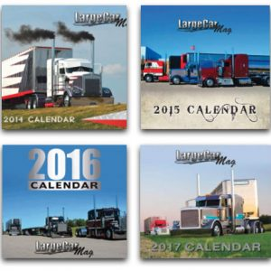 lcm-calendar-bundle