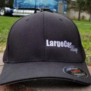 2018-black-hat1