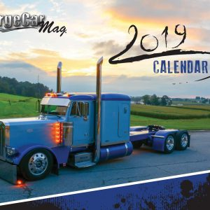 LCM-2019-calendar-front-cover