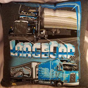 2018-pillow