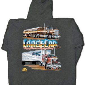 2019-at2-hoodie-back