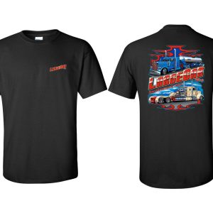 Midwest T Shirts